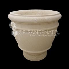 vasi-fioriere-pietra-vicenza-VV-13