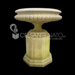 vasi-fioriere-pietra-vicenza-VV-18