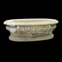 vasi-fioriere-pietra-vicenza-VV-19