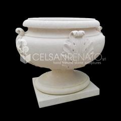 vasi-fioriere-pietra-vicenza-VV-23