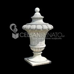vasi-fioriere-pietra-vicenza-202-V