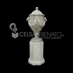 vasi-fioriere-pietra-vicenza-540-V