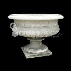 vasi-fioriere-pietra-vicenza-724