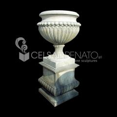 vasi-fioriere-pietra-vicenza-729