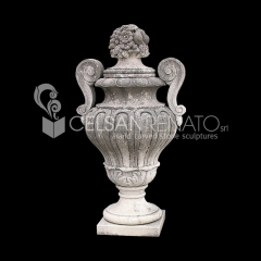 vasi-fioriere-pietra-vicenza-746