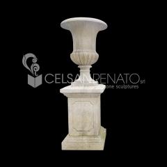 vasi-fioriere-pietra-vicenza-8-61(1)