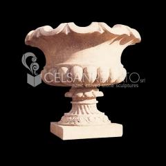 vasi-fioriere-pietra-vicenza-8-62