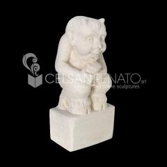 ornamenti-pietra-vicenza-CLS-33