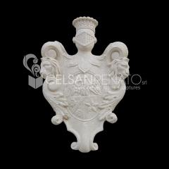 ornamenti-pietra-vicenza-S-02