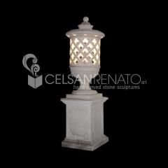 ornamenti-pietra-vicenza-VV-10