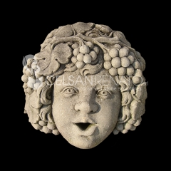 ornamenti-pietra-vicenza-mask-02