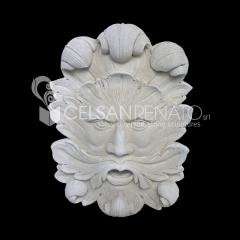 ornamenti-pietra-vicenza-mask-13