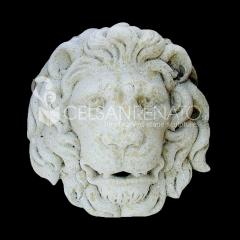 ornamenti-pietra-vicenza-mask-22