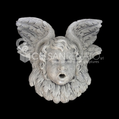ornamenti-pietra-vicenza-mask-25