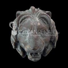 ornamenti-pietra-vicenza-CLS-17