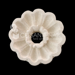 ornamenti-pietra-vicenza-CLS-19