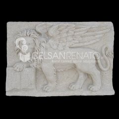ornamenti-pietra-vicenza-CLS-41