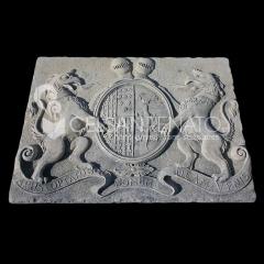 ornamenti-pietra-vicenza-CLS-42