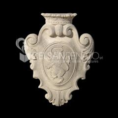 ornamenti-pietra-vicenza-S-03