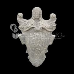 ornamenti-pietra-vicenza-S-07