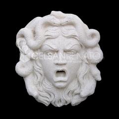 ornamenti-pietra-vicenza-mask-04