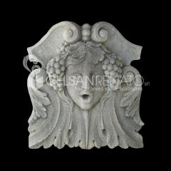 ornamenti-pietra-vicenza-mask-06