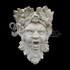 ornamenti-pietra-vicenza-mask-19