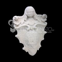 ornamenti-pietra-vicenza-stemma