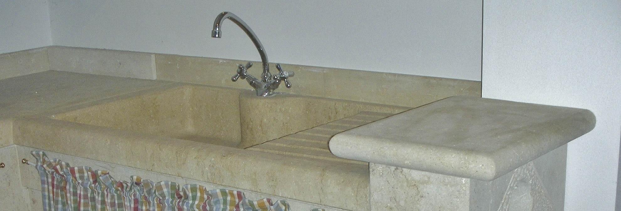 Prodotti in pietra di vicenza per l 39 architettura di interni for Architettura di interni