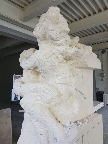 statua_ratto_di_proserpina_49