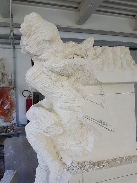 statua_ratto_di_proserpina_50