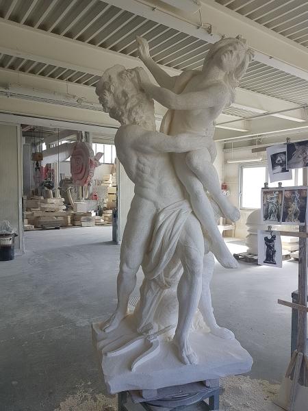 statua_ratto_di_proserpina_55