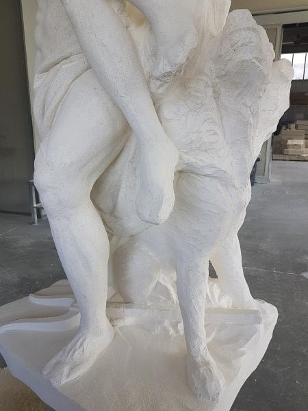 statua_ratto_di_proserpina_56