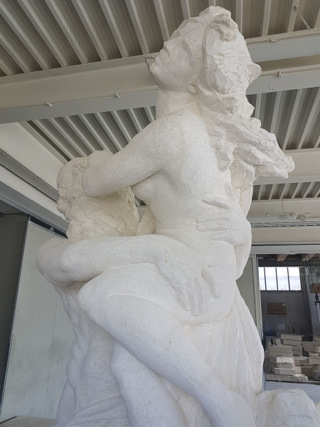 statua_ratto_di_proserpina_57