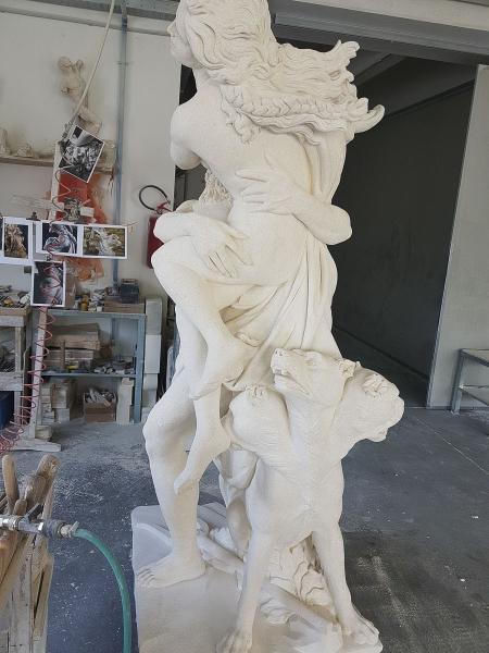 statua_ratto_di_proserpina_59
